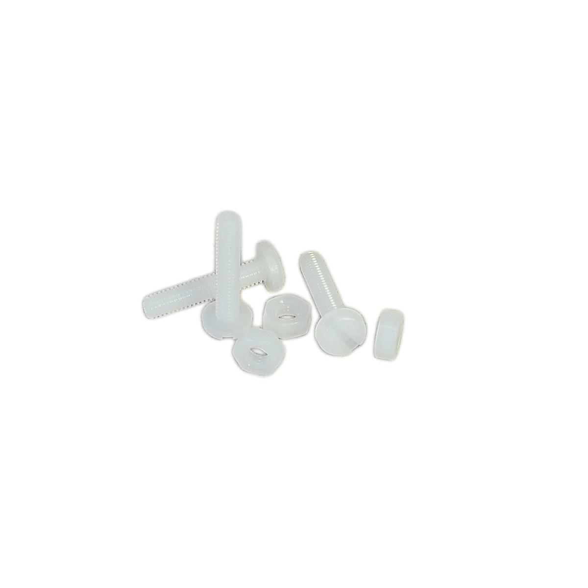 montageschrauben und muttern f r herrnhuter sterne a13 von herrnhuter sterne f r 5 9 kaufen. Black Bedroom Furniture Sets. Home Design Ideas
