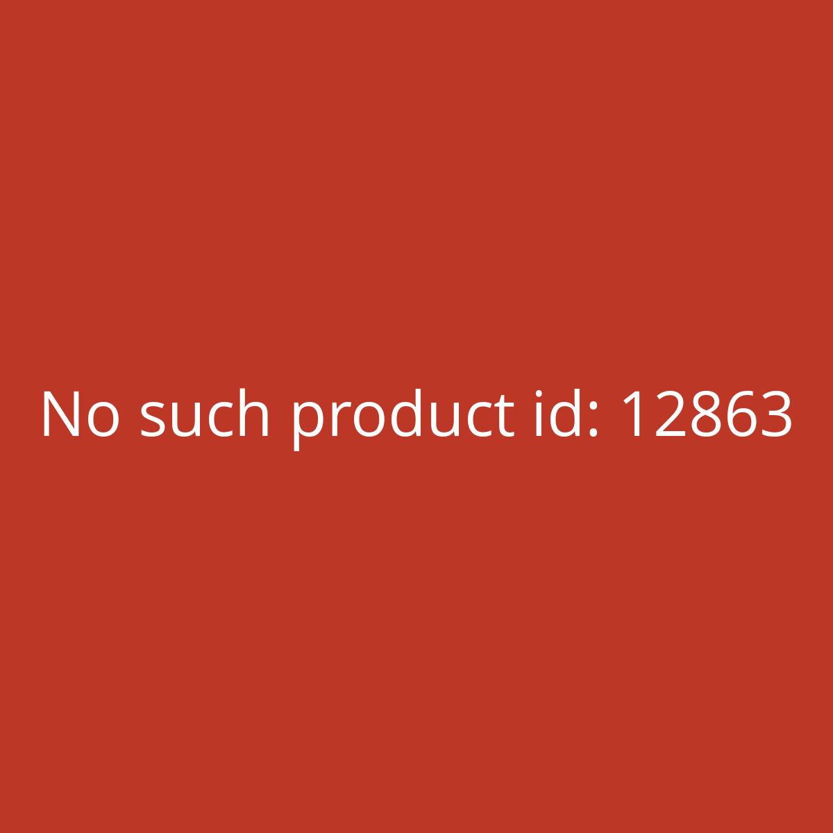 Kugelfiguren cool man fritz freddy ahoi von karsten braune f r 22 kaufen - Weihnachtsdeko figuren ...