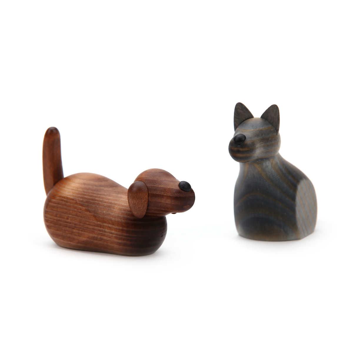 weihnachtskrippe gro hund sitzend grau von bj rn k hler f r 35 kaufen. Black Bedroom Furniture Sets. Home Design Ideas