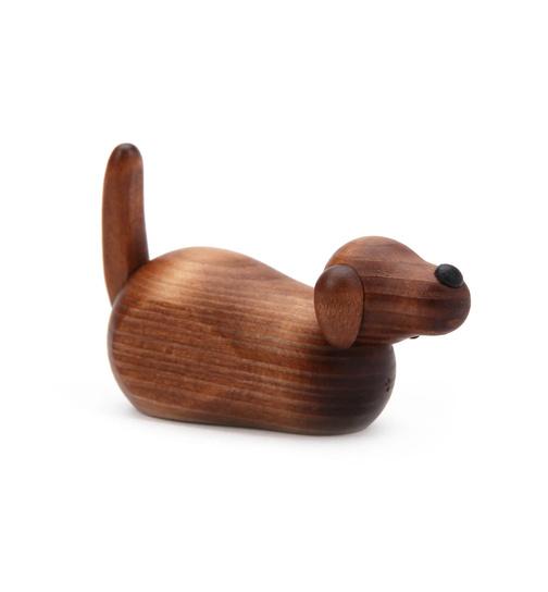 Weihnachtsdeko Hund.Weihnachtskrippe Lichterengel Gelb Klein