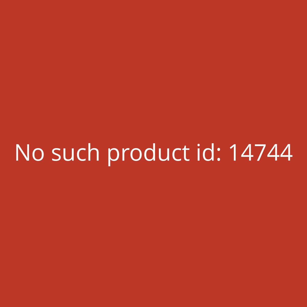 adventsleuchter mit stern klein, rot von dregeno seiffen für 49.95
