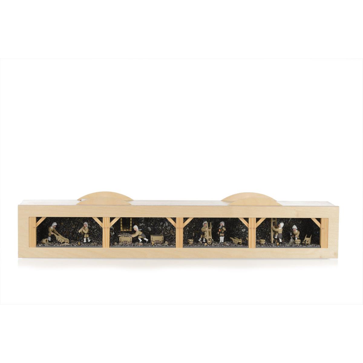 fensterbank schwibbogensockel von klaus kolbe f r 268 4 kaufen. Black Bedroom Furniture Sets. Home Design Ideas