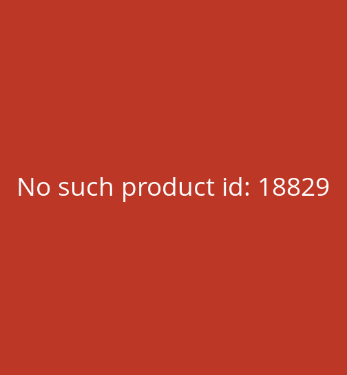 Kugelfiguren cool man jubil umsboot von karsten braune f r - Weihnachtsdeko figuren ...