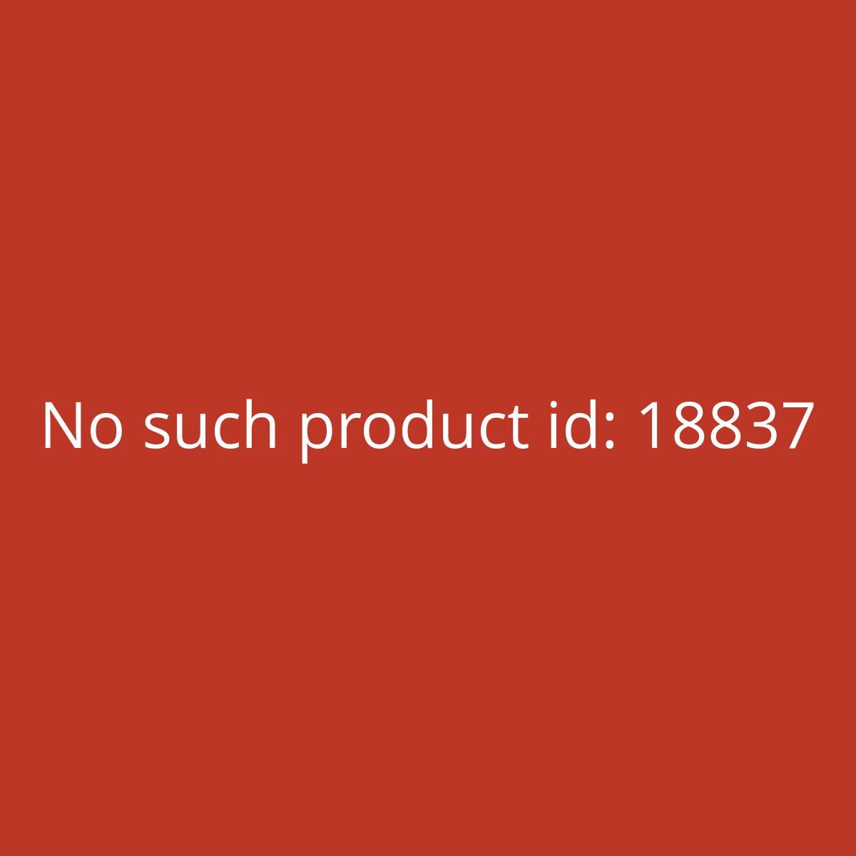 Kugelfiguren cool man artisten 3 teilig von karsten - Weihnachtsdeko figuren ...