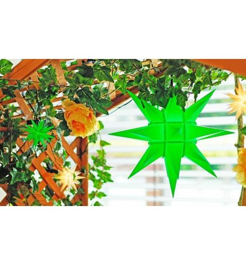 herrnhuter sterne shop weihnachtssterne aus sachsen. Black Bedroom Furniture Sets. Home Design Ideas