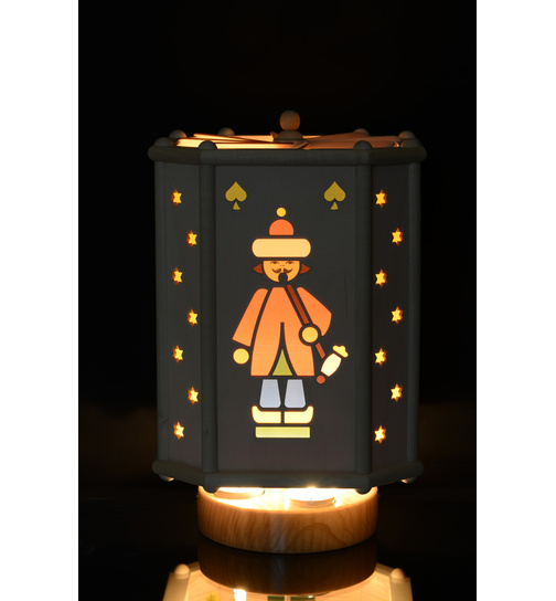 beleuchtete fensterbilder und weihnachtslaternen hier erstehen bei en. Black Bedroom Furniture Sets. Home Design Ideas